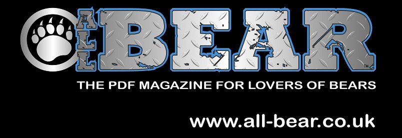 ALL_BEAR_Logo_2012_804x276 (2)